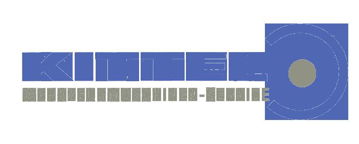 Kittel Werkzeugmaschinen Service